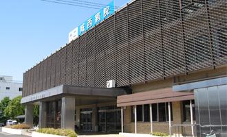 病院概要   名古屋市立西部医療...