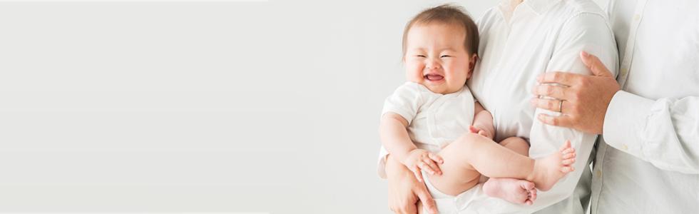 育児支援方針